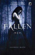 Fallen  by LauraAlves7