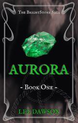 Aurora by Leed21