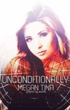 Unconditionally | tomlinson by theperksofbeingcrazy