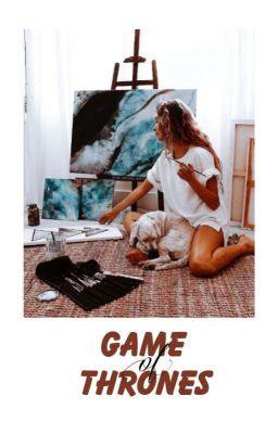 Đọc truyện (12 chòm sao) Game of Thrones