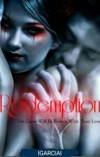 Redemption (Book 2) by IGarciaI