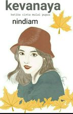 KEVANAYA (badboy) by nindiam
