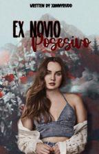 Ex Novio Posesivo |Leon Goretzka| by sobalamats