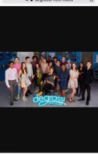 Degrassi next class imagines by emilylove322