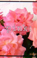 Pink   r.b   by jaavvieraa
