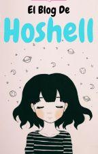 El Blog De Hoshell by Hoshell
