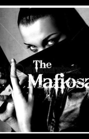 The Mafiosa