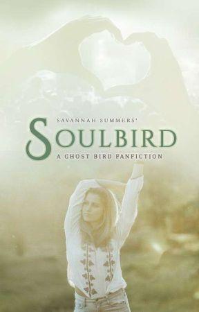 Soulbird by Savyss