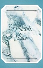 //marble love// [a.k / h.s] by utopictragedy