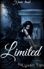 Limited [Editing] by starcayle