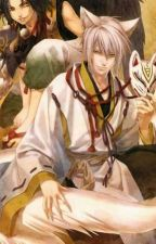 Naruto:Y El Renacer del clan Uzumaki.  by ignacio_sempai22