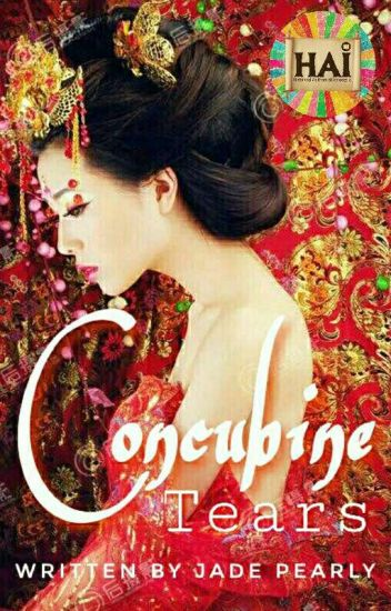 Concubine Tears [On Going]