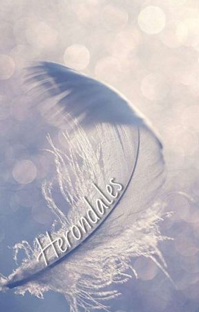 Herondales by CrimWilint