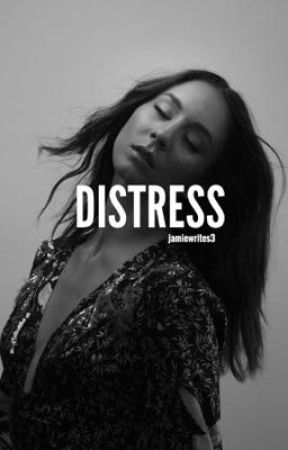Distress- [SEQUEL TO DAMSEL] by jamiewrites3