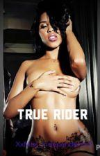 True Rider (Urban) by Shawty_Shiesty