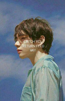 [ Fanfiction] Bắt Em Về Nuôi [ Taehyung X you ]