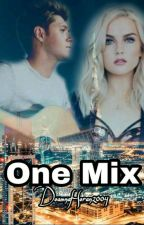 ONE MIX (Little mix\One Direction) by DoamnaHoran