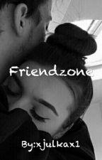 Friendzone by xjulkax1