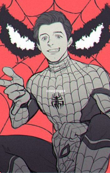 Spiderman: Special Service (Peter Parker x Reader) - 💧Ame