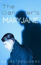 The Gangster's Mary Jane  by UnwantedxMare