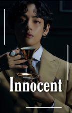 Innocent by BTS_ARMY127
