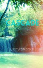 Cascade by kittykatkate01