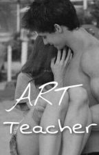 ART Teacher / Shawn Mendes by noselesscat