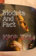 QUOTES AND STORY FANGIRL (kpopers) by ultimatebias101