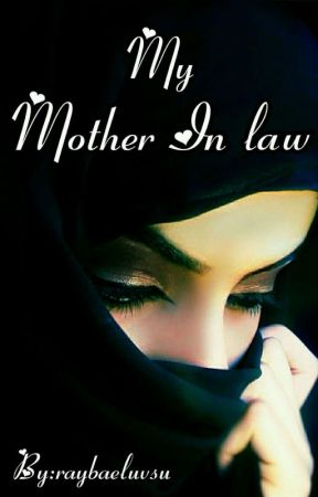 My Mother In Law Trouble I Wattpad