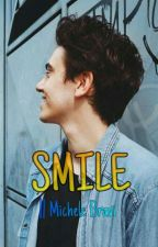 Smile || Michele Bravi by StellaMazzone