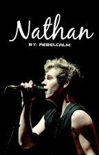 Nathan [Muke] by RebelCALM