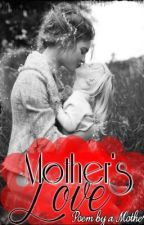 Mother's Love (poem) by Khwaish