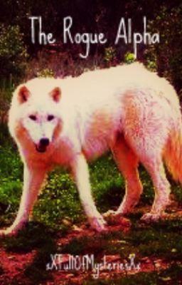 R-rated werewolf - lovelifeandyou - Wattpad