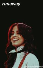 runaway // camila/you ((short book)) by greatworkfromhome27