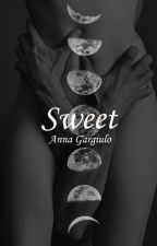 Sweet by AnnaGargiulo442