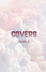 Covers by cloud_3