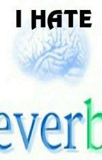 Tao hờn Cleverbot >:V by Hioko_Chan04