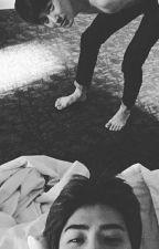 [TỔNG HỢP ONESHOT][SeHo/HunHo] Roomate Couple - Những Câu Chuyện Không Hồi Kết by NganLuta