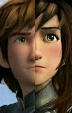 Hiccup's Long Lost Sister by PrayerWarrior247