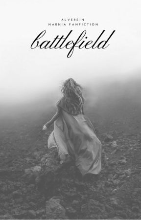 battlefield {narnia} by LadyOfBlackandWhite
