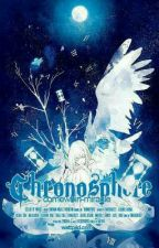 Chronosphere by CollabofMiracle