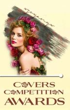 Covers Awards / competition by xsoyanyx