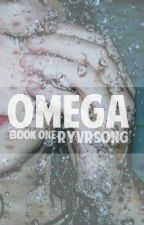Omega by Ryvrsong