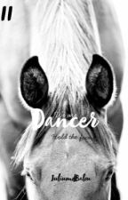 We Are Dancer 2 - Hold the focus by JuliundBalou