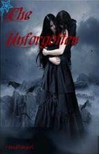 The Unforgotten (Alesana inspired) by Cidnya