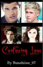 Confusing love by sunshiine_97