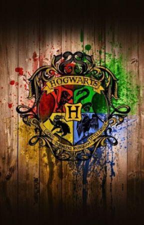 Harry Potter next generation roleplay by _Devilspawn