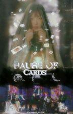 Hause Of Cards >> BTS  by MyNameIs_Julieta