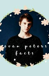 Evan Peters Facts by myEPlove