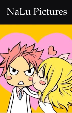 NaLu Pictures by GoldenGoddessLove